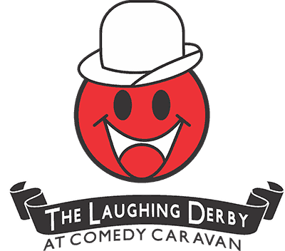 comedy caravan